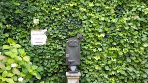 VCE Garten 2 klein