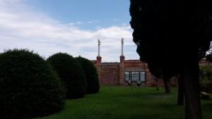 VCE Garten 4 klein