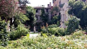 VCE Garten 6 klein